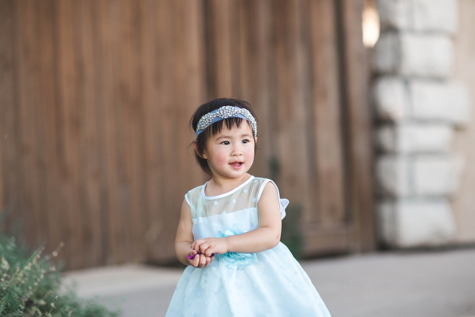 Summer Wedding Dresses for Toddlers