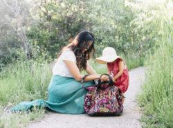 Utah Lifestyle Photographer  @sandyalamode session #2  Image 100 @jillcollierphotography