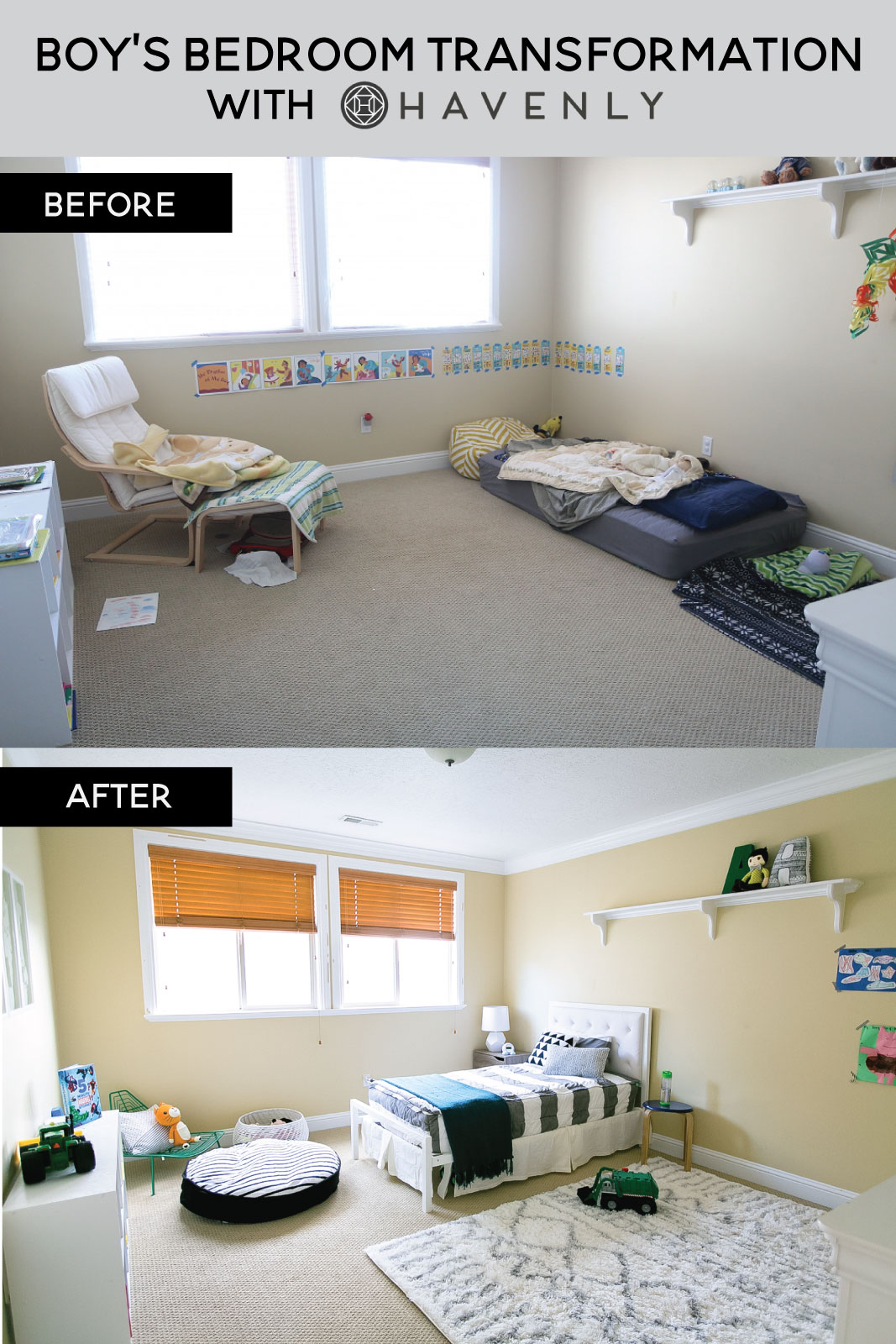 Boys-Bedroom-Transformation-with-Havenly