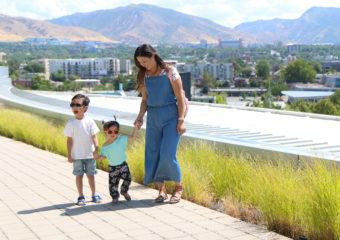 3 Trends in Kid's Sunglasses