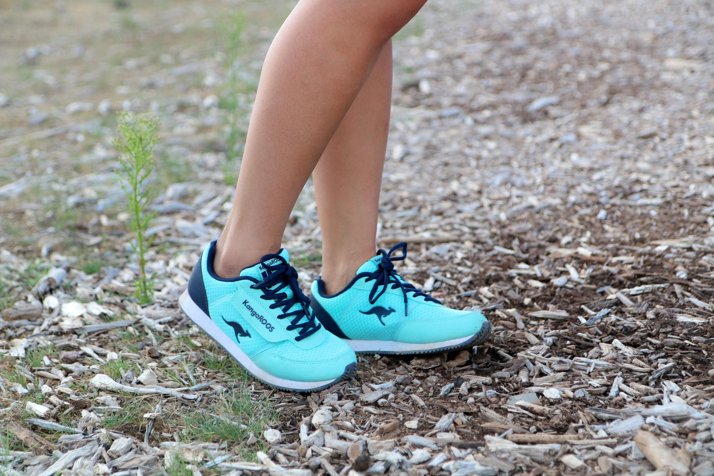 Roller shoes payless -  Women S Mint Kangaroos From Payless