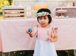 View More: http://piersonphotocompany.pass.us/viv2ndbirthday