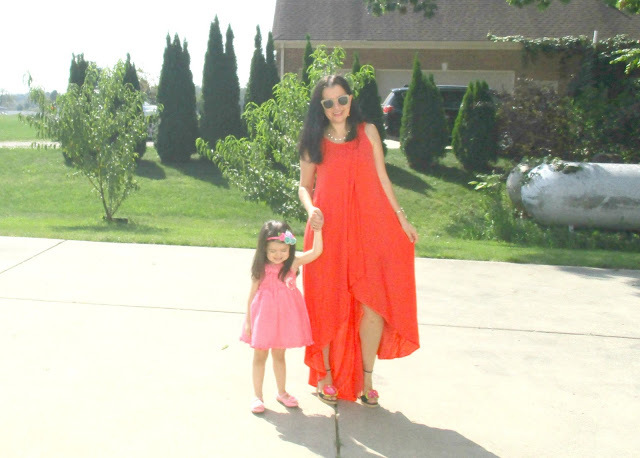 elegance-and-mommyhood
