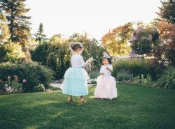 9-27-16-princesses-web-9-of-34