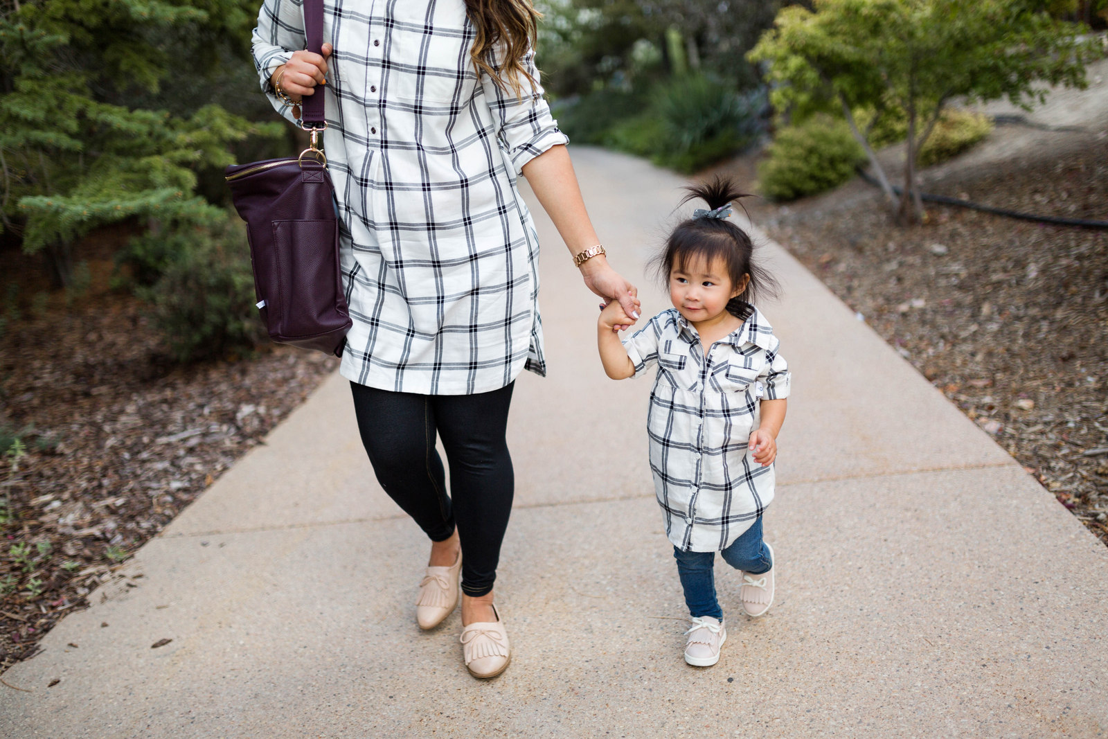 801c524780d Mommy and me outfits  Old Navy style ...