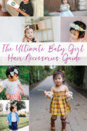 the-ultimate-baby-girl-hair-accessories-guide