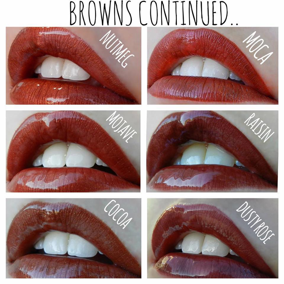browns-2