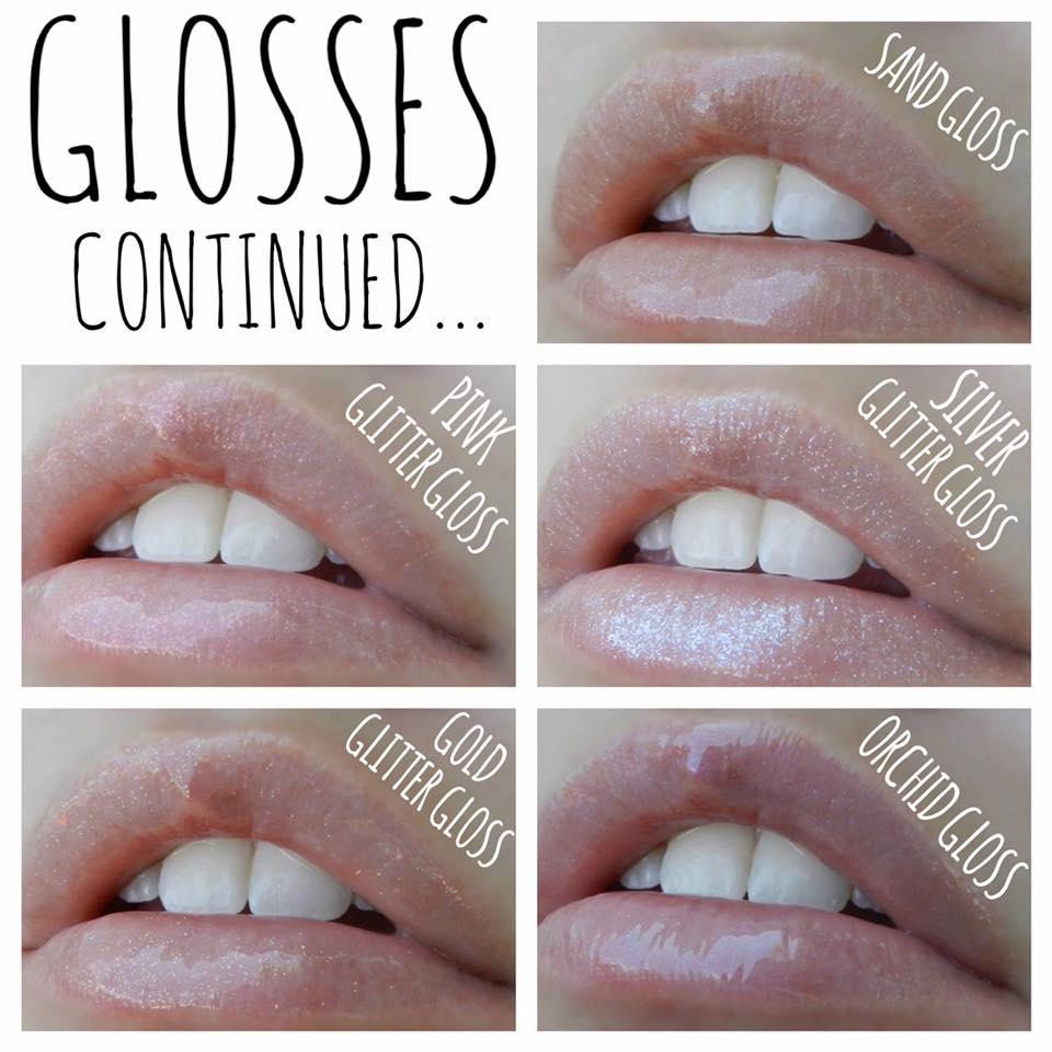 glosses-2