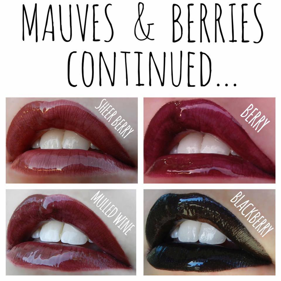 mauves-and-berries-2
