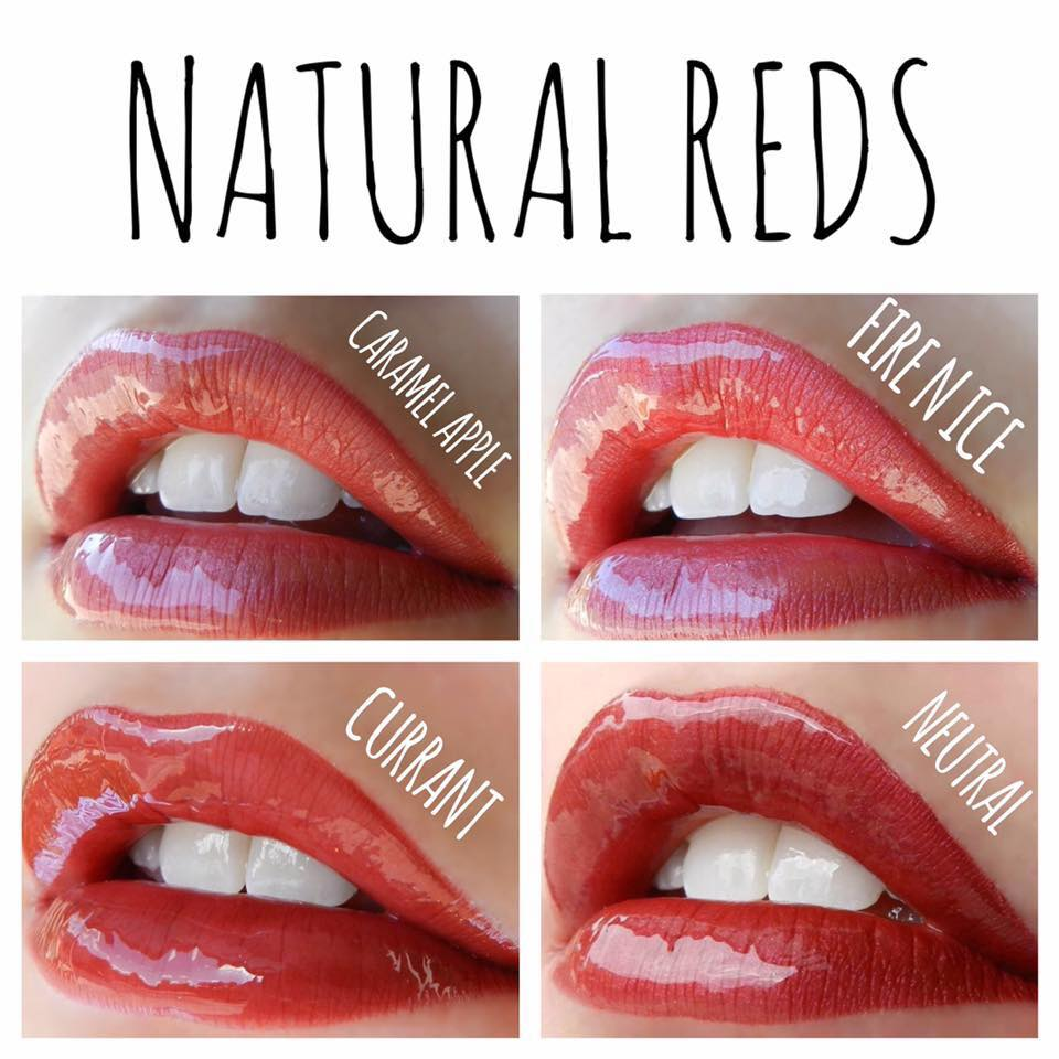 natural-reds