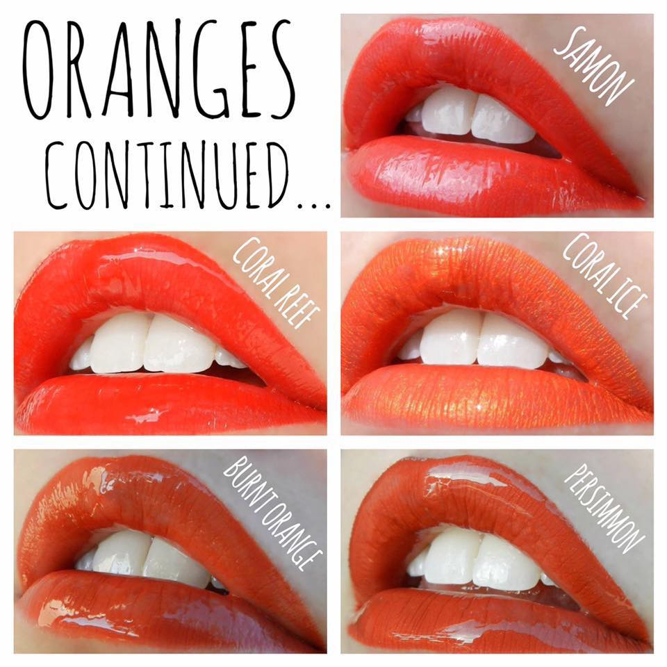 oranges-2