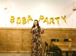 11-2-16-sandys-boba-party-set-1-web-18-of-34
