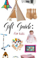 sandys-gift-guide-for-kids