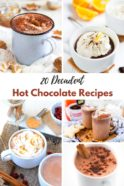 20-decadent-hot-chocolate-recipes