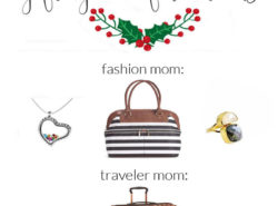 gift-guide-for-all-types-of-moms