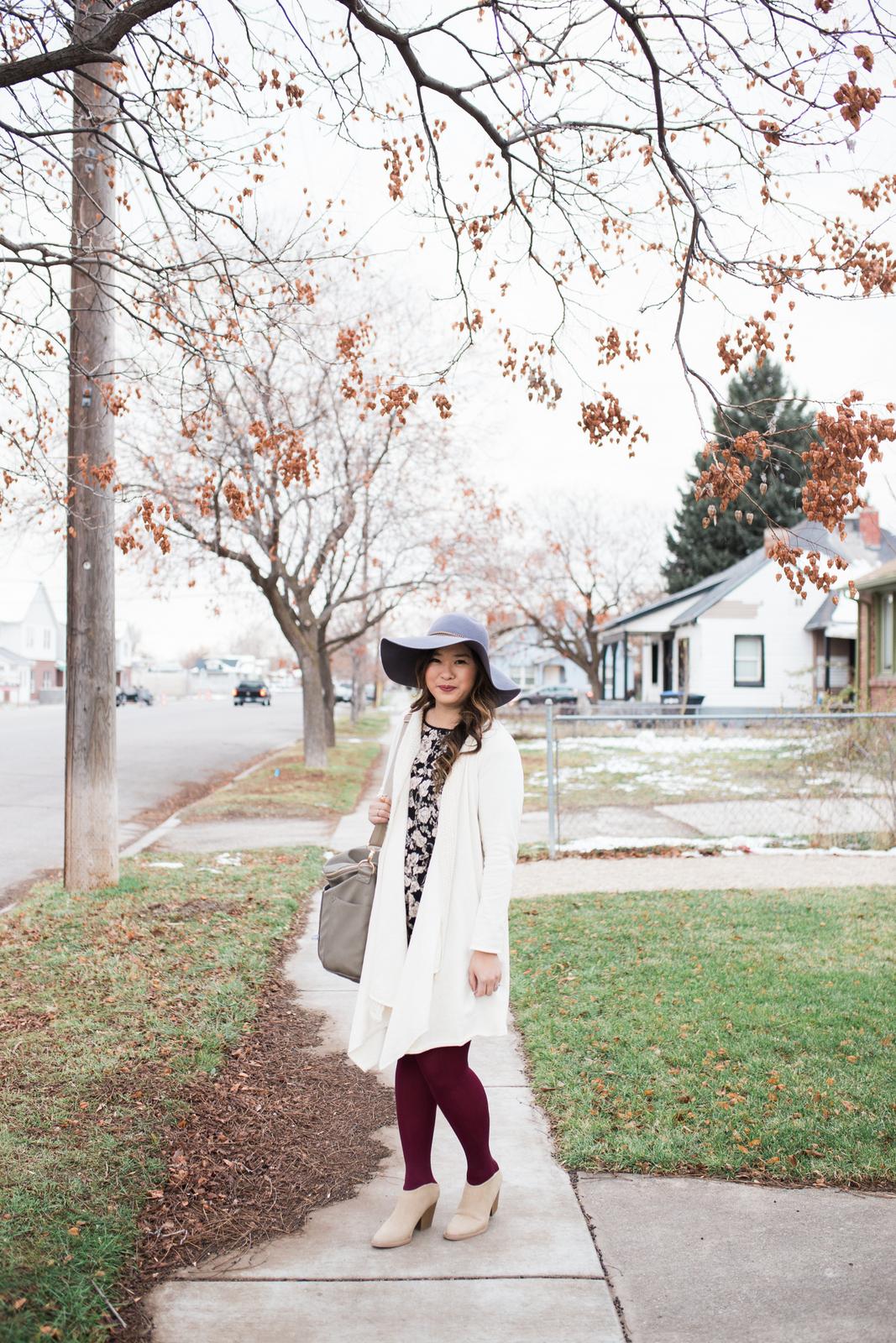 Payless Shoes Mules: latest winter fashion