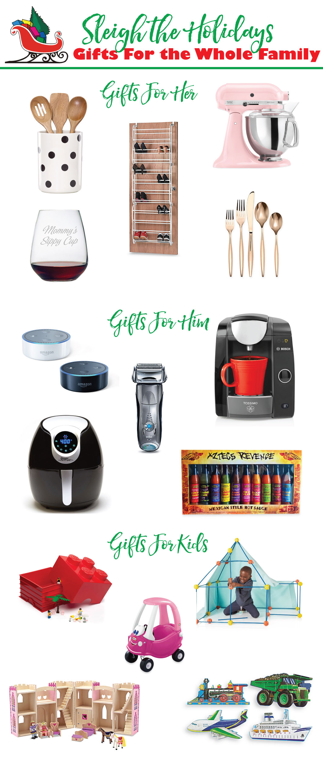 sleigh-the-holidays-gifts-for-the-whole-family-from-bed-bath-beyond
