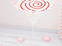 candy-cane-martini-1-of-1-24