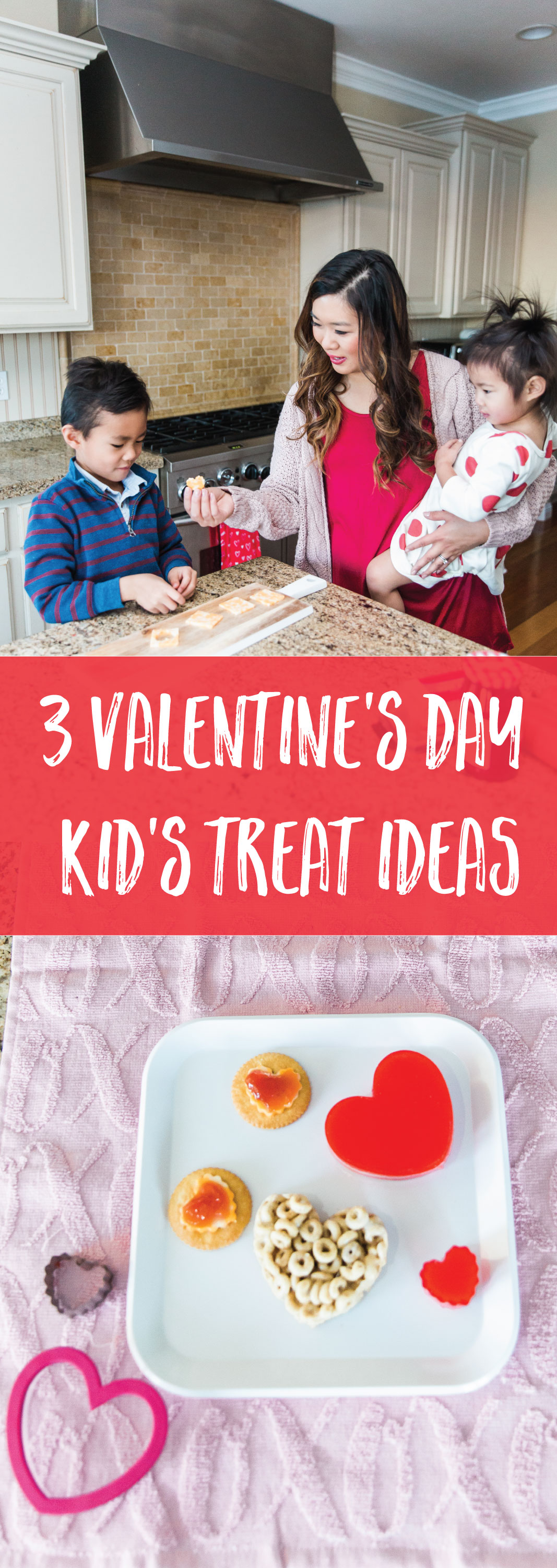 3-Valentine's-Day-Kid's-Treat-Ideas