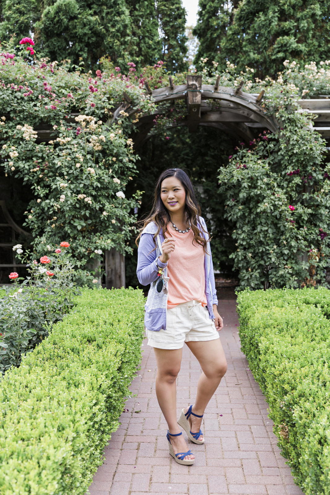 Evy's Tree Luxury hoodie: The Ava Racer