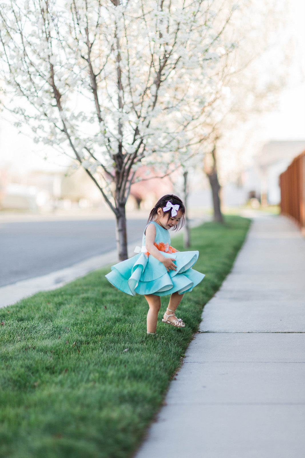 5 Fun Mothers Day Activities Every Mom Will Love by lifestyle blogger Sandy A La Mode