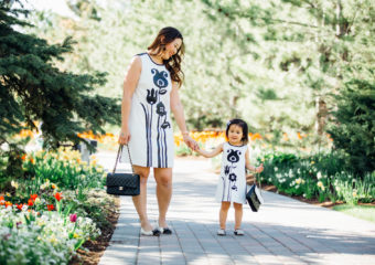 Mommy and Me Outfits: The Ultimate Shopping Guide