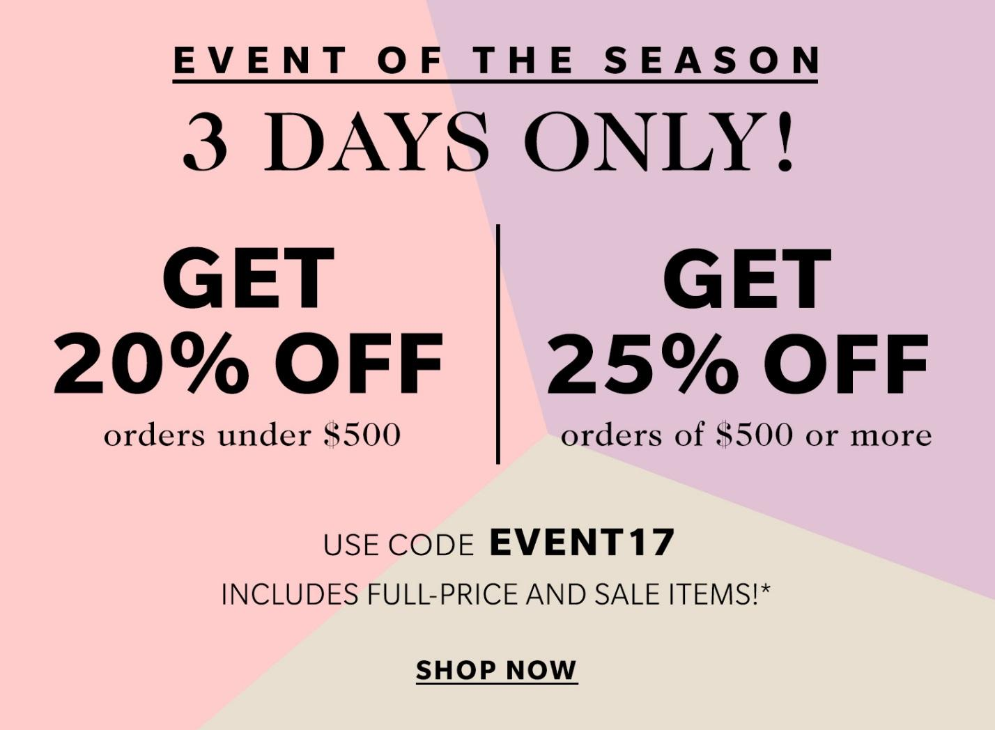 Unique & Stylish Gifts For Mom + Shopbop Sale Details! by fashion blogger Sandy A La Mode