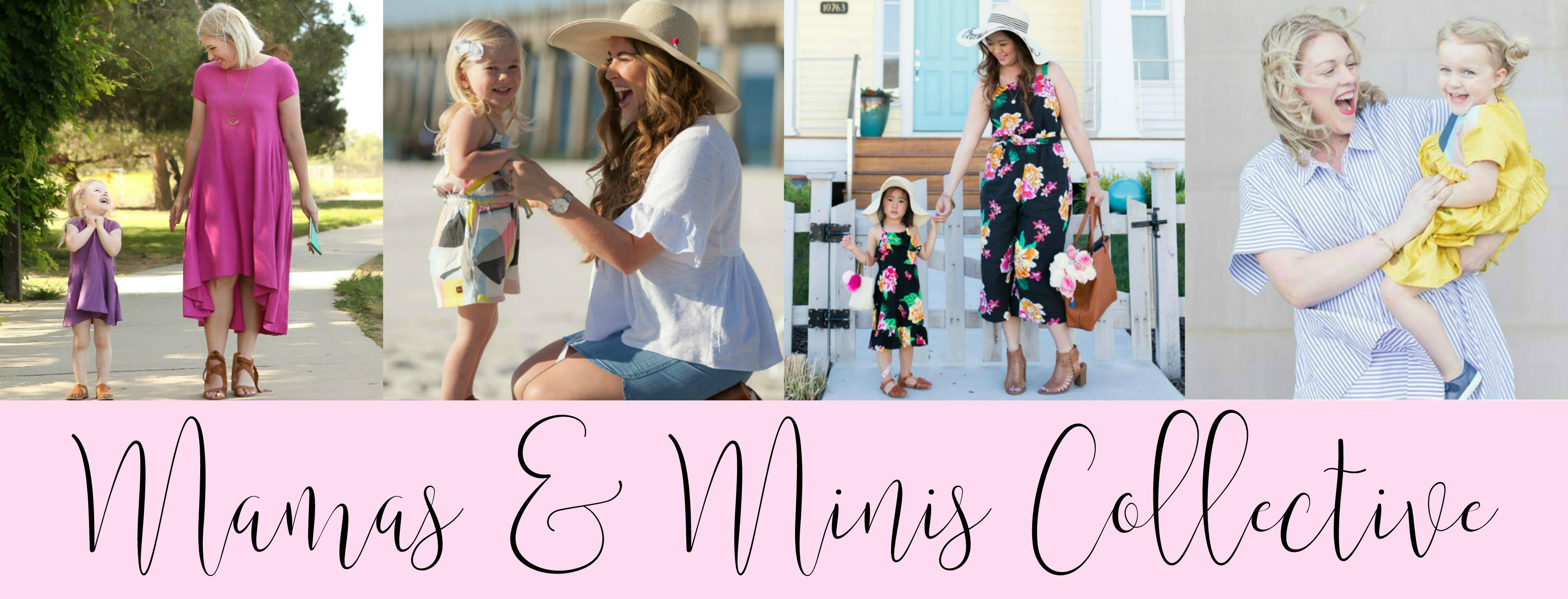 Mamas and Minis Collective