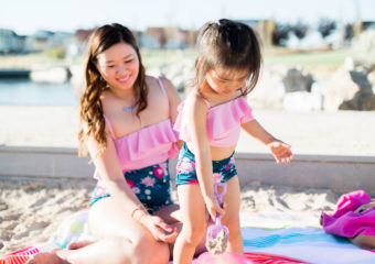 15 Fun Ideas For your Family Summer Bucket List – Mamas and Minis Collective
