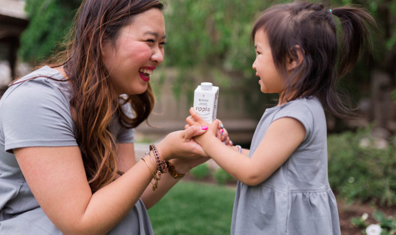 We Tried Pea Milk – Here's Our Review