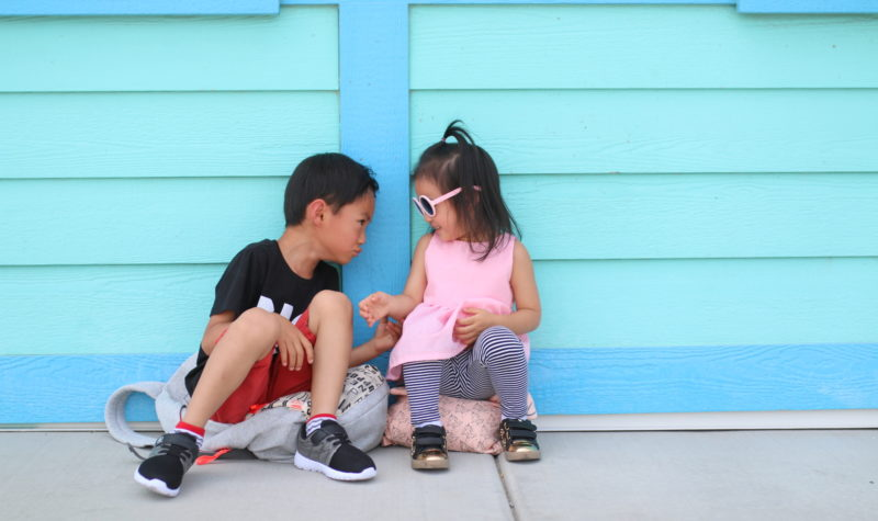 Back To School Must Have Shoes From KidsShoes.Com
