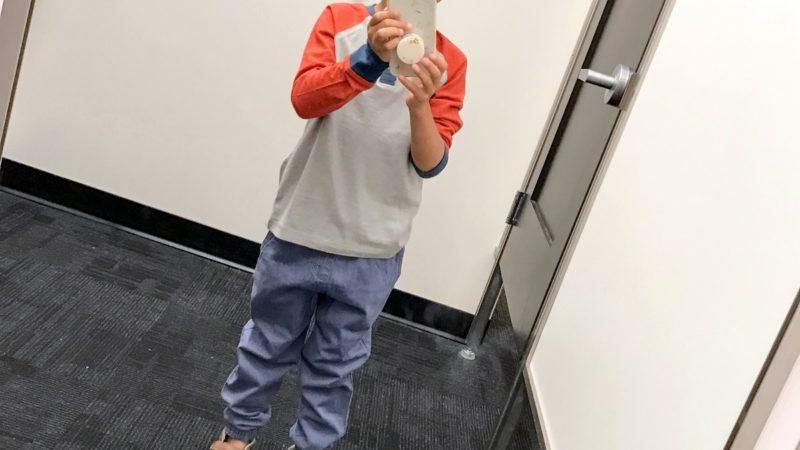 Nordstrom Sale: Best of Baby Essentials + Kid's Fashion