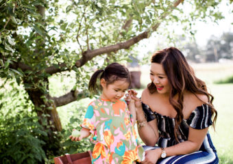 Mamas and Minis Collective – Summer Romper & Jumpsuits