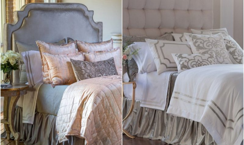 Nordstrom Sale: My Favorite Nordstrom Home Decor and Beauty Finds + $500 Giveaway