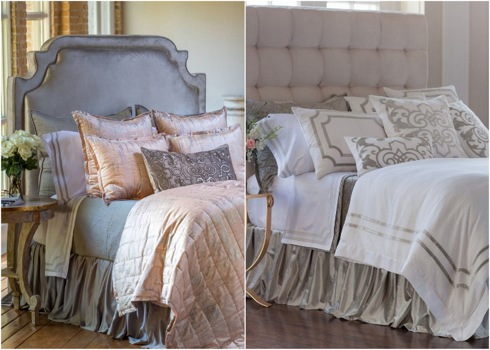 Nordstrom Sale: My Favorite Nordstrom Home Decor and Beauty Finds by Utah blogger Sandy A La Mode