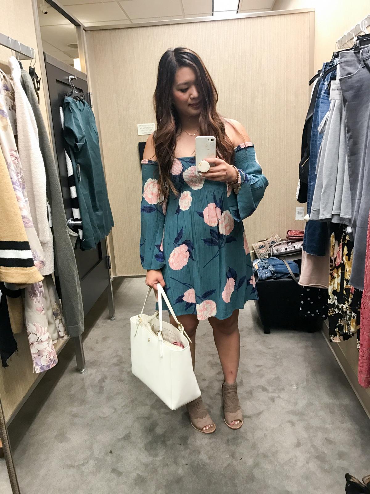 girl for sale xxx