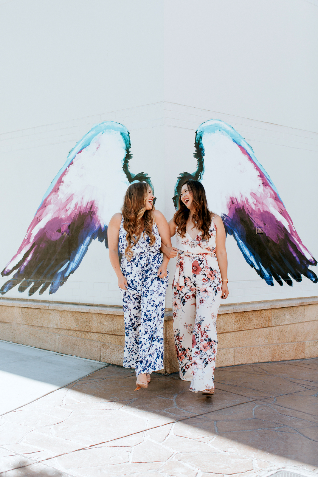 5 Reasons Why You Absolutely Need Mom Friends by Utah blogger Sandy A La Mode