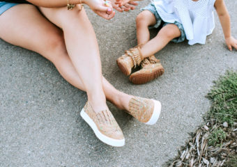 Mamas and Minis Collective – Minnetonka Shoes & Free Range Mama Shoes