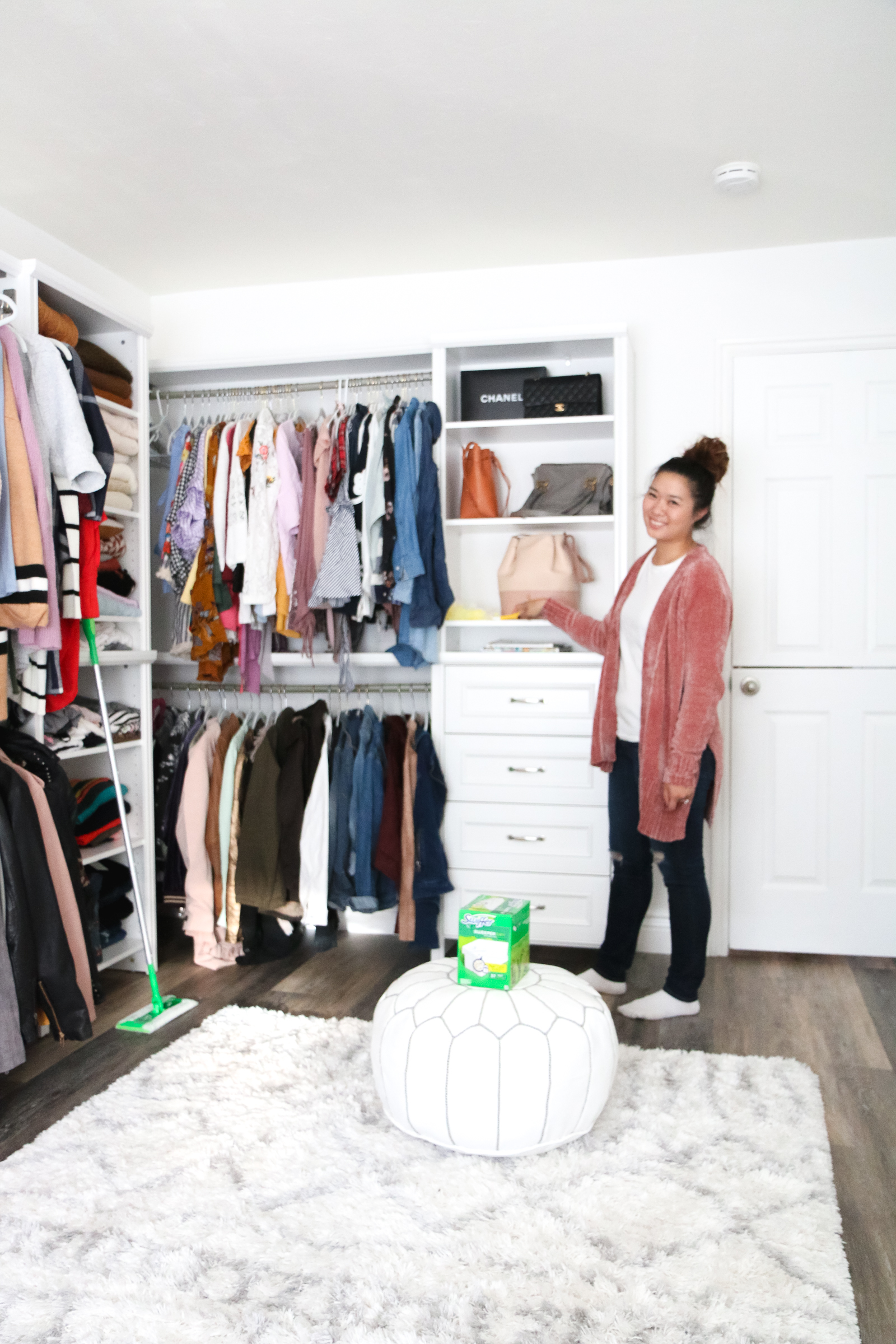 Awesome Adulting Tips - How Adulting Can Be Made Easier by popular Utah blogger Sandy A La Mode