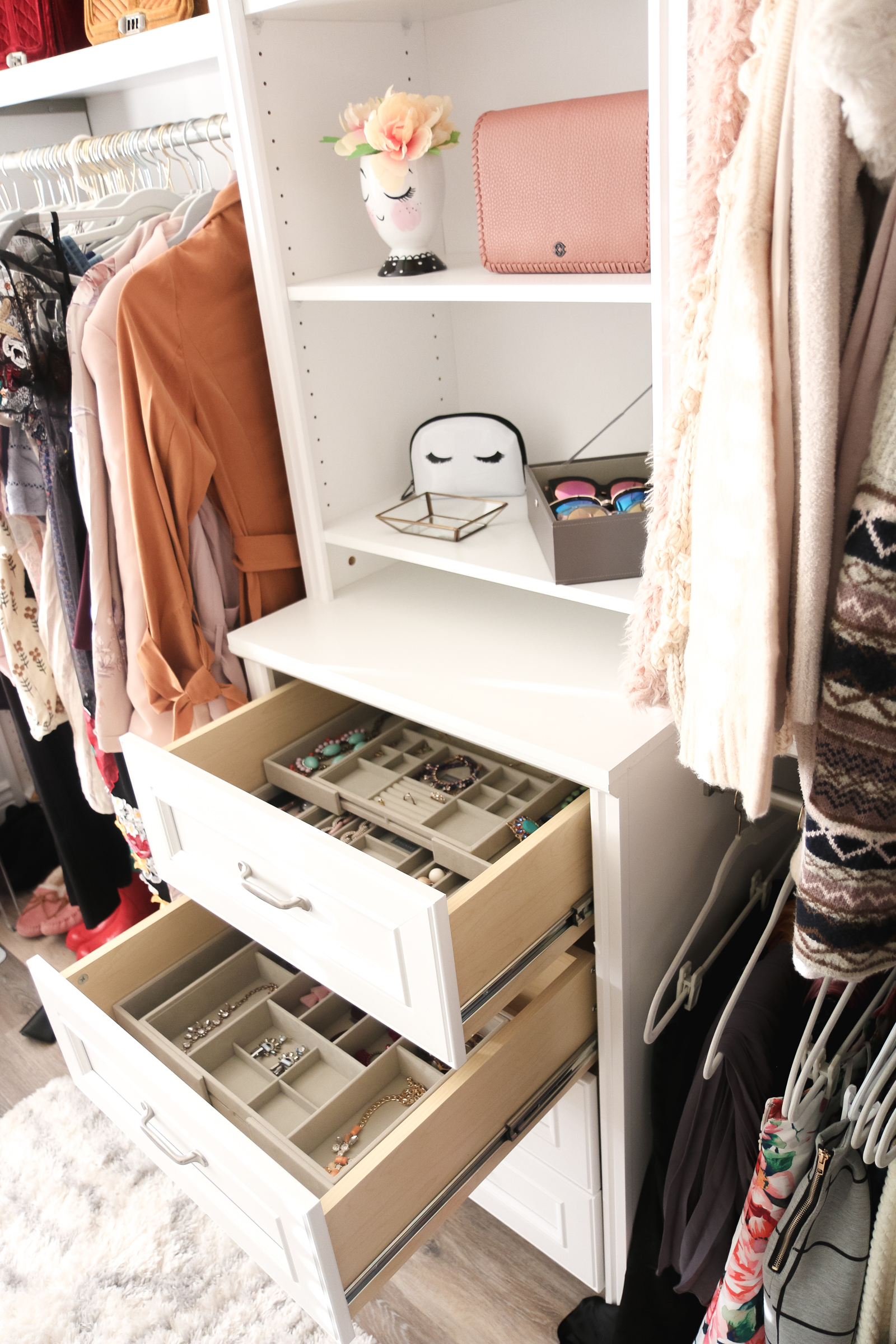 5 Tips From A Professional Organizer That Will Change Your Life By Utah  Lifestyle Blogger Sandy ...
