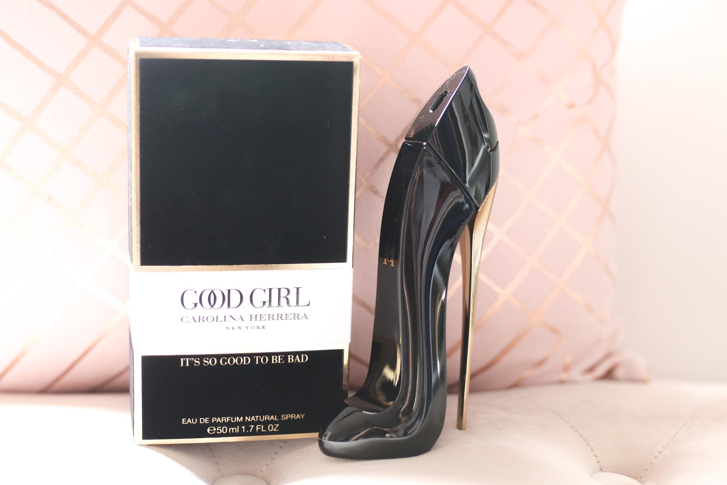 Ruault Foret Herrera Ufkj35lct1 Carolina Elagage Parfum Sephora BdoeCx