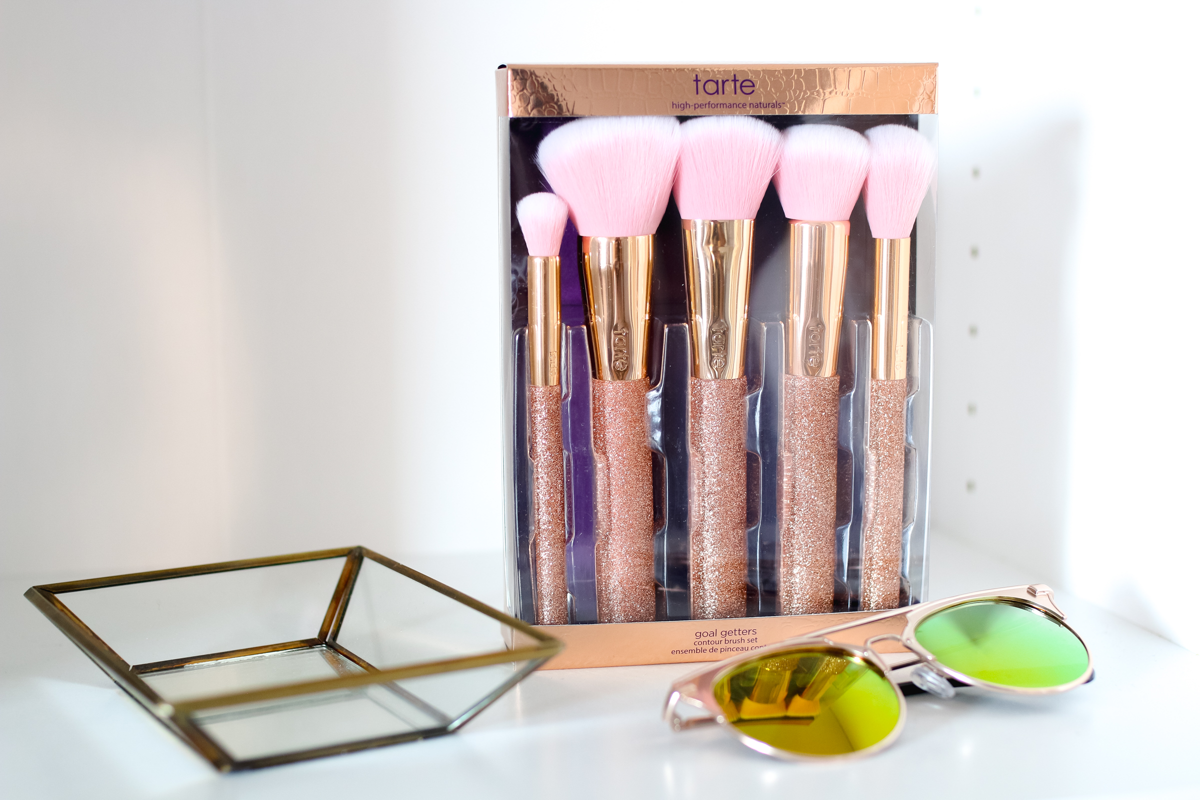0310f22a7b7c Last Minute Beauty Gift Ideas from Sephora inside JCPenney by popular Utah  style blogger Sandy A ...