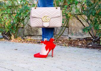 How To Score A Designer Handbag For Less On StockX