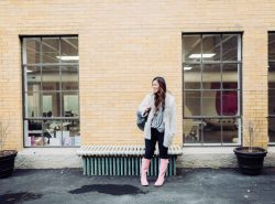 Best Of Weekend Sales + Codes by popular Utah fashion blogger Sandy A La Mode