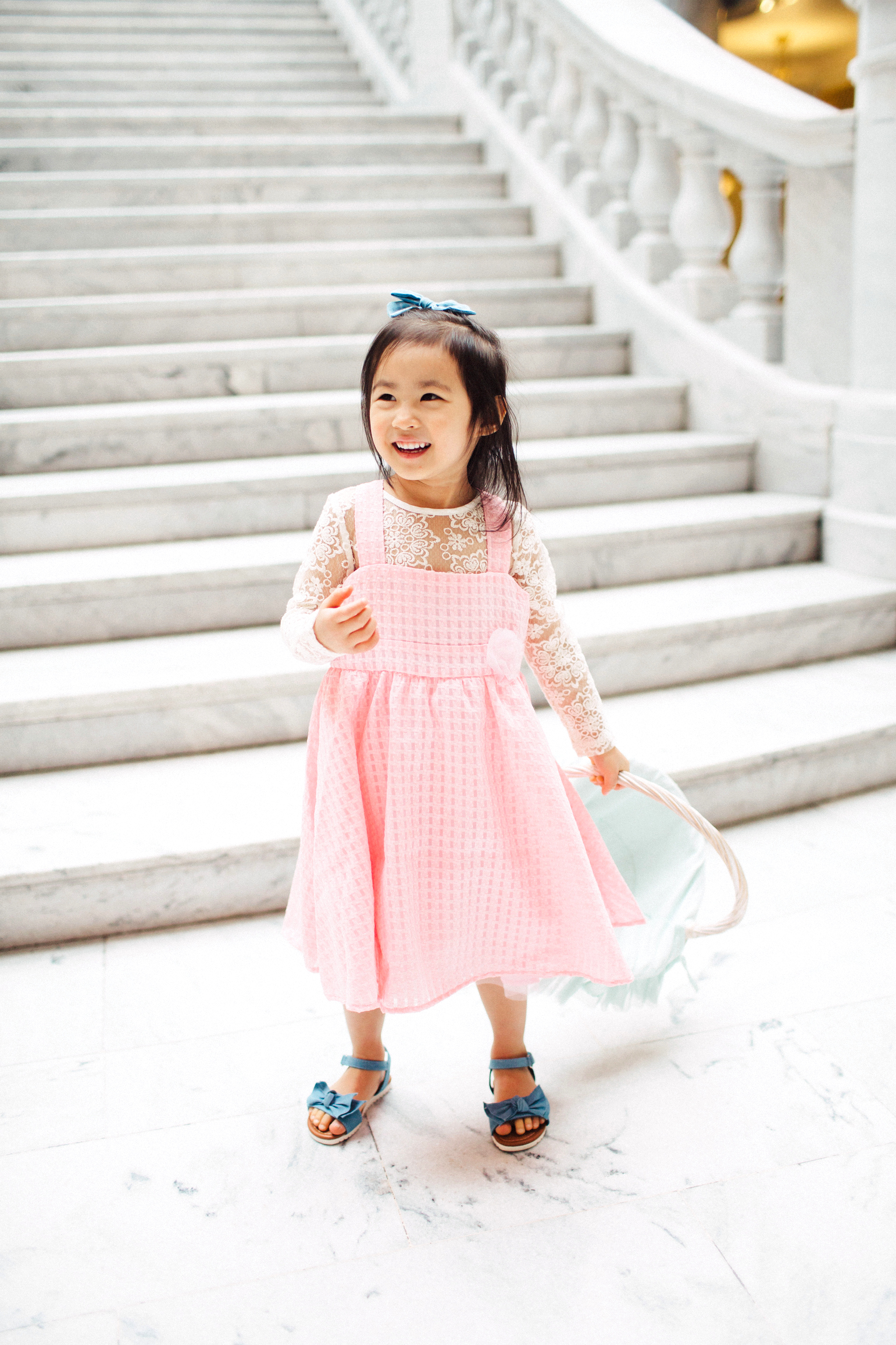 affordable easter outfits for girls  spring fashion