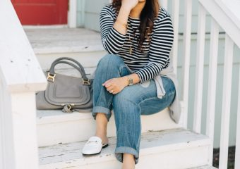 3 Ways To Style Mules