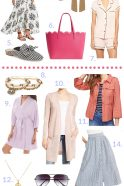 Mother's Day Gift Guide – Sandy a la Mode(1)