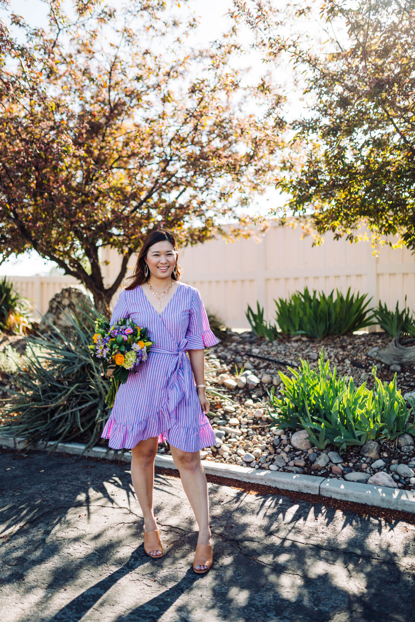 bdaa4e20bcf 3 Dress Styles You Need In Your Closet This Summer