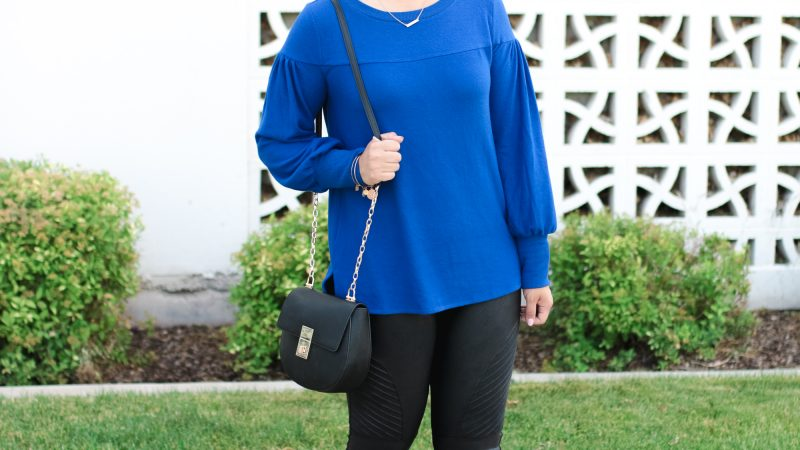 15 Nordstrom Anniversary Sale 2018 Must-Haves