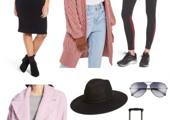 My Top Picks From The 2018 Nordstrom Anniversary Sale Catalog